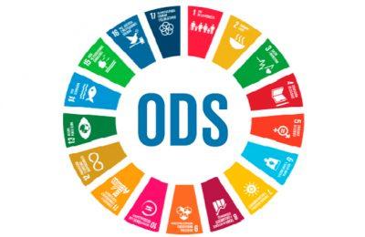 Vivienda contribuye al cumplimiento de Objetivos de Desarrollo Sostenible