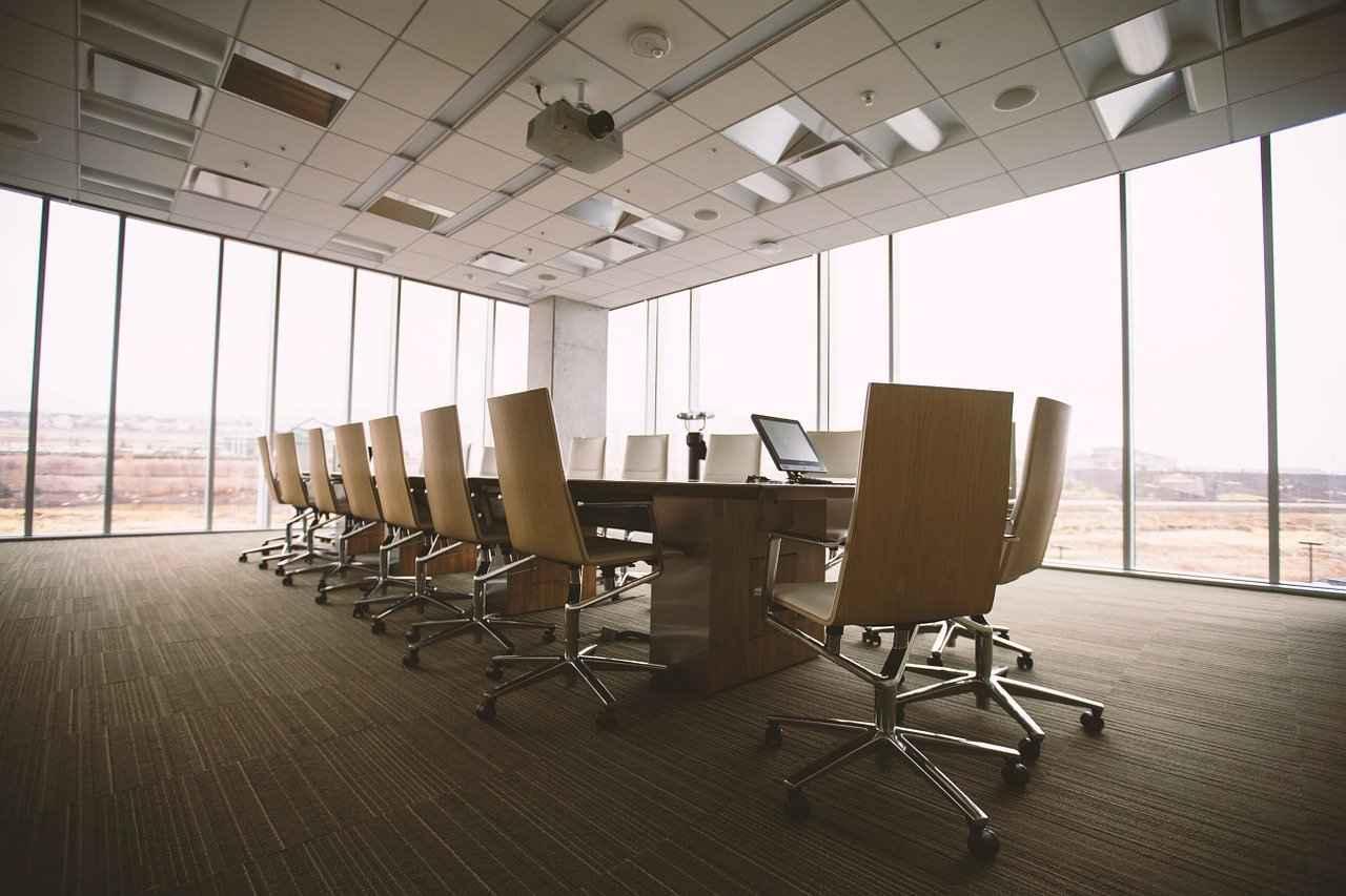 aumenta-importancia-de-garantizar-espacios-de-bienestar-en-oficinas