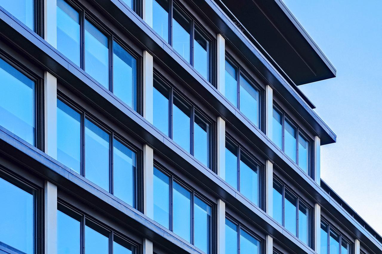 en-abril-desocupacion-supera-demanda-de-oficinas-en-cdmx