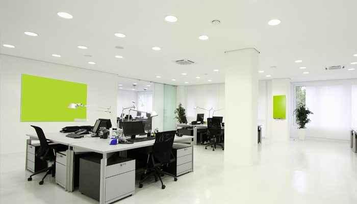 aument vacancia de oficinas en guadalajara portal