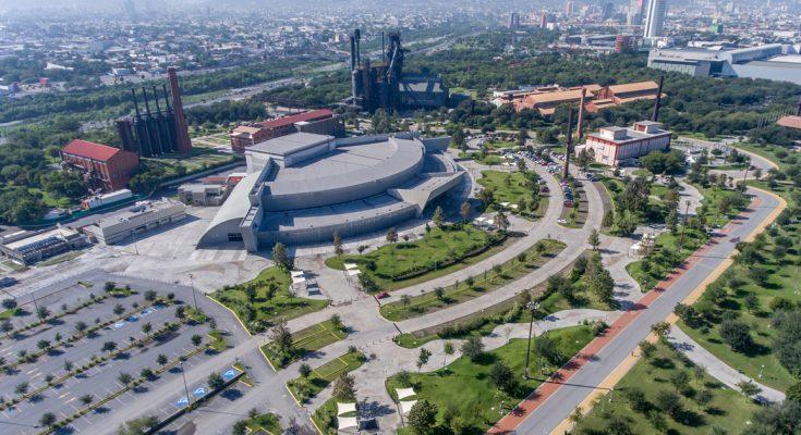 T-MEC repunta búsqueda de espacios industriales en Monterrey