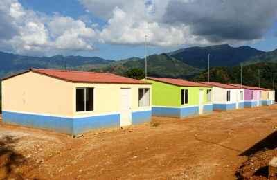 SNIIV incluirá datos de autoproducción de vivienda