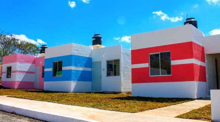 Expo Vivienda 2016 Yucatán incluirá pabellón de lujo