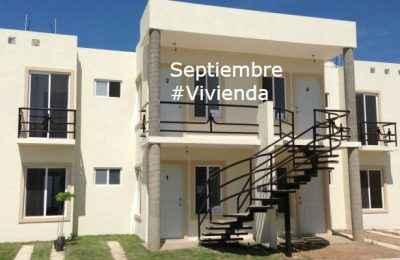 Lo Mejor del Año: Auge de vivienda media y residencial en México: RW