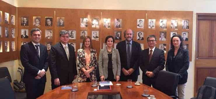 Paraguay implementará lineamientos de ONU-Habitat