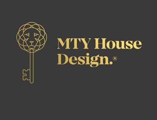 Monterrey House Design llega por segunda ocasión