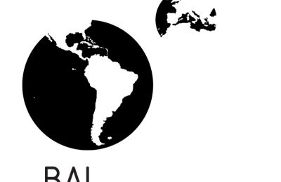 Abren convocatoria para la Bienal de Arquitectura Latinoamericana
