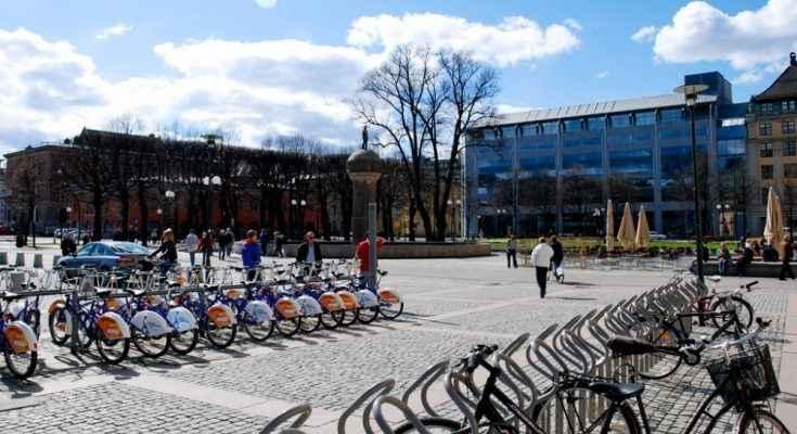 Entregan subsidios para la compra de bicicletas eléctricas