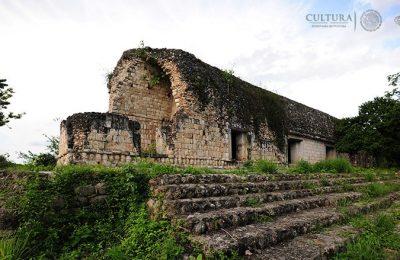 kulubá-palacio-recien-descubierto