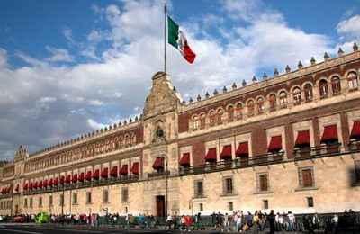 México y EU intercambian experiencias para ahorro energético
