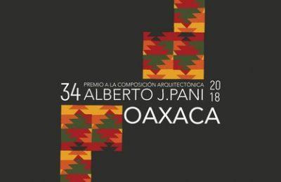 UNAM convoca para premio a la composición arquitectónica