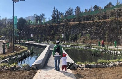 inauguran-parque-cantera-en-coyoacan-con-inversion-de-75-mdp