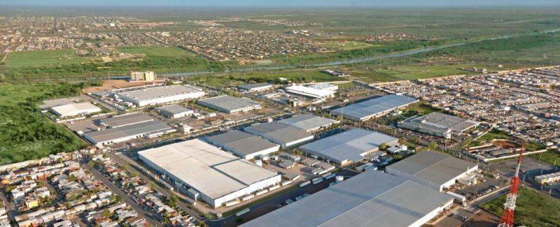 Aprueban proyecto del Implan para parque industrial en León