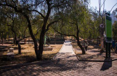 invierten-36-mdp-en-la-inauguracion-del-area-natural-protegida-sierra-de-guadalupe
