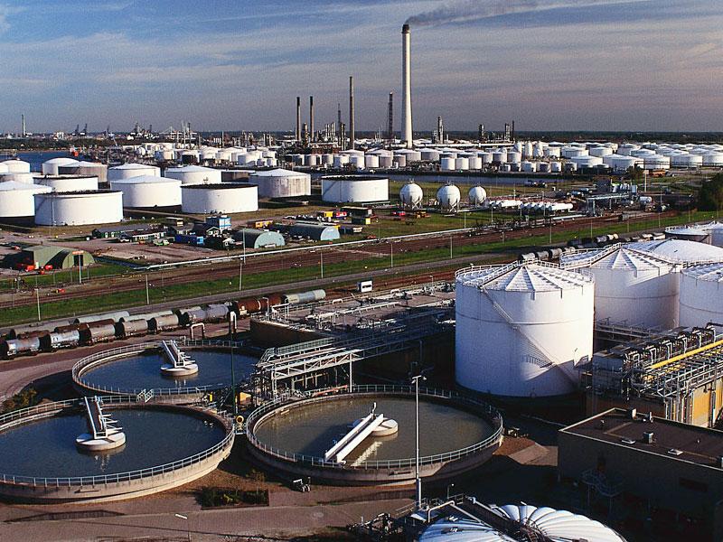 Gobierno de Chihuahua reitera apoyo a inversión en parques industriales