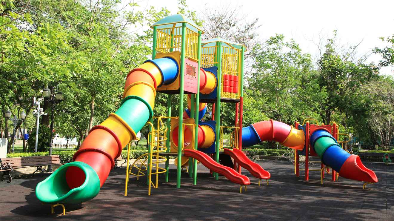 Modernizarán parques en la Benito Juárez