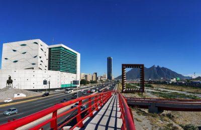 invierten-4500-mdp-para-concluir-la-construccion-del-periferico-del-am-de-monterrey
