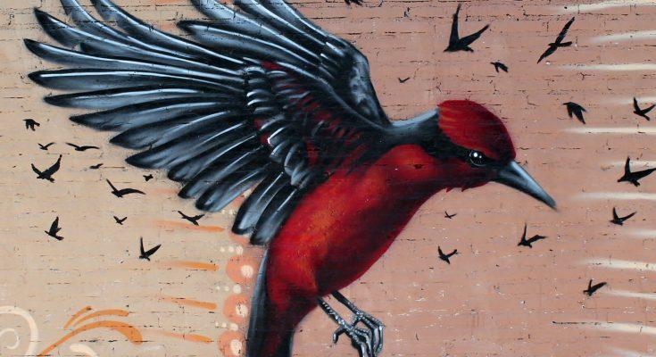 Aprueban Reglamento de Espacios y Programas de Arte Urbano en Querétaro
