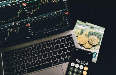 Afectaciones económicas por Covid-19 siguieron en el primer trimestre de 2021: Concanaco Servytur