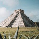 Impulsaran recorridos turísticos locales en ruta del Tren Maya