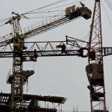 Construcción industrial en la CDMX continúa con buen dinamismo: Datoz