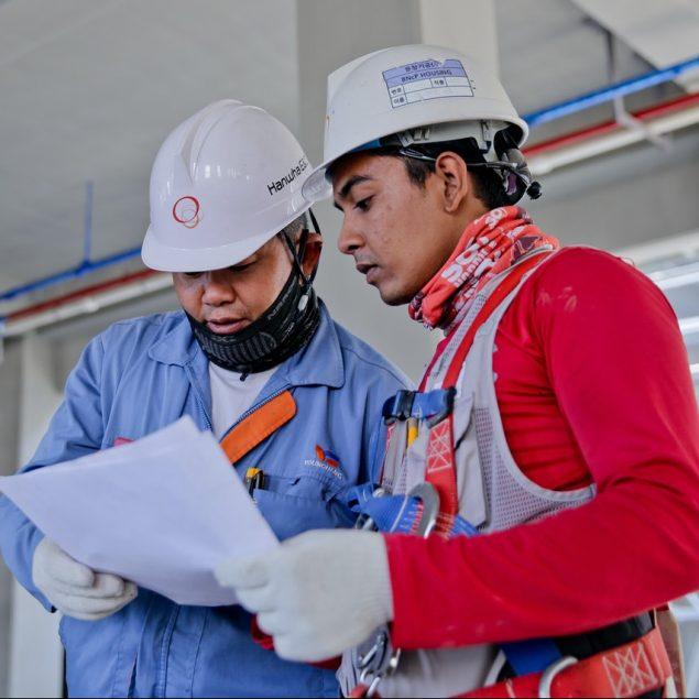 1 de julio, Día Nacional del Ingeniero ¿Por qué se celebra?