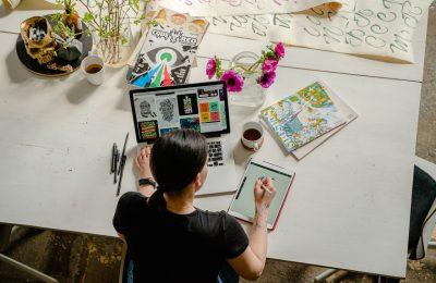 27 de abril: Día Internacional del Diseño