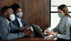 Tendencias que permanecerán después de la pandemia en el mercado de oficinas