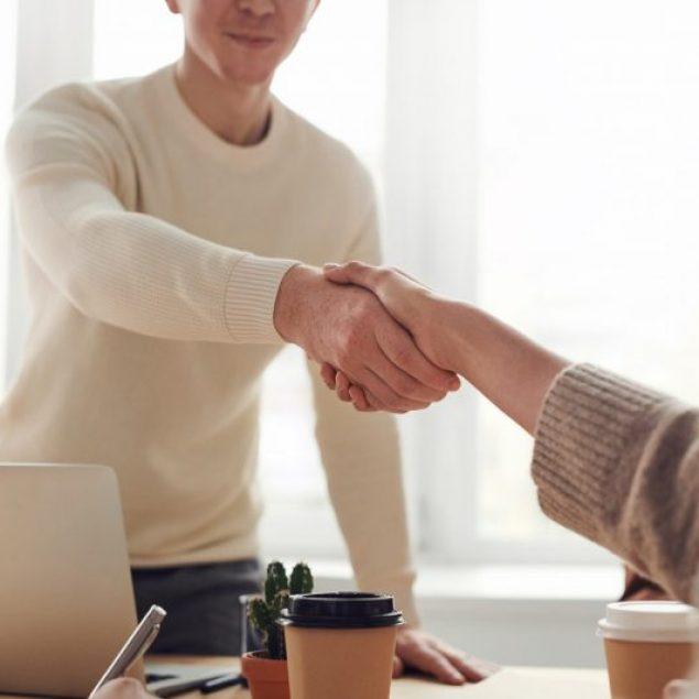 Reforma al outsourcing traerá beneficios a los derechohabientes: INFONAVIT