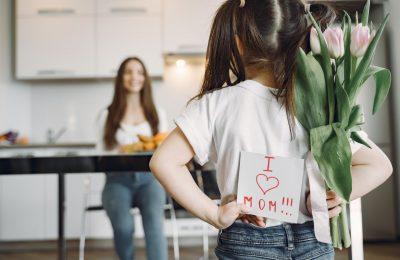 Día de la Madres dejará derrama económica de 33 mil mdp: Concanaco Servytur