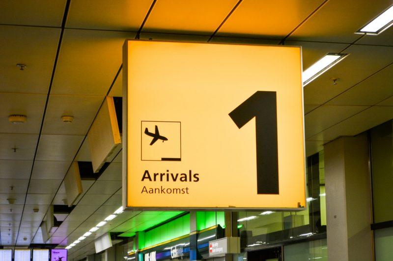IATA y OMT crean herramienta para acelerar la recuperación turística