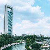 Se mantuvo al alza desocupación de oficinas en Monterrey en el 1T2021