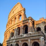 Grupo Milan Ingegneria gana adjudicación para remodelar el Coliseo Romano