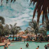 Agencias de viajes, clave para reactivar el turismo: Torruco Marqués