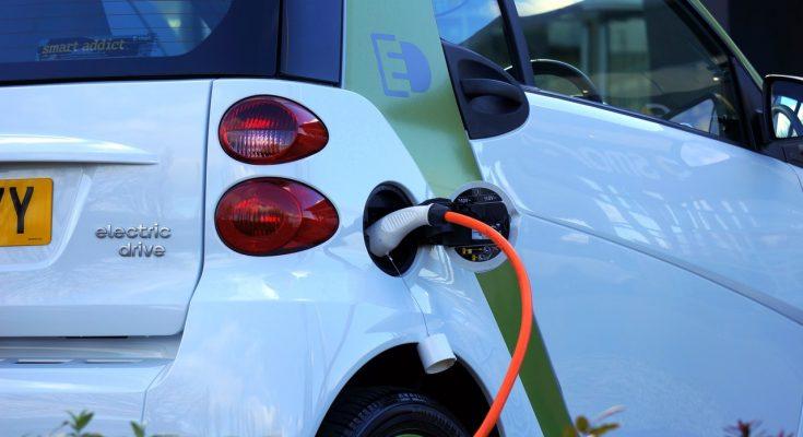 Proponen Diputados incentivos fiscales para vehículos eléctricos o híbridos