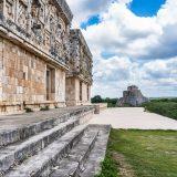 Tren Maya ofrecerá atractivos turísticos en todas sus estaciones