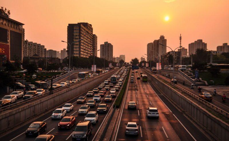 Crecimiento poblacional demandará mejor infraestructura en las ciudades: UNAM