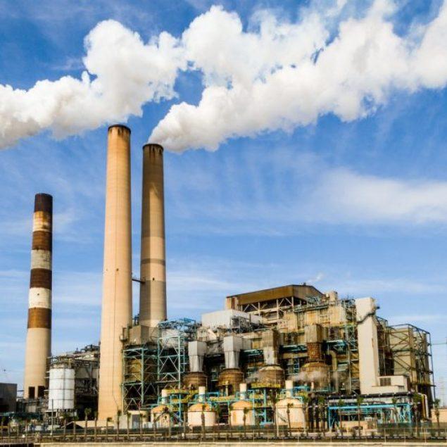 Parques industriales deben buscar el camino hacia la sustentabilidad