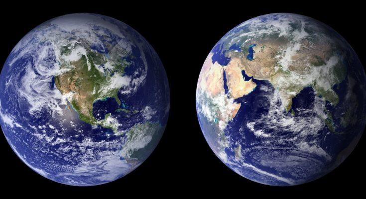 Día de la Tierra busca alertar sobre la emergencia ambiental y climática