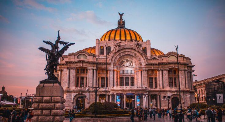 Celebra INBAL el Día Internacional de los Monumentos y Sitios