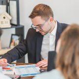 21% de los propietarios de inmuebles está pagando créditos hipotecarios