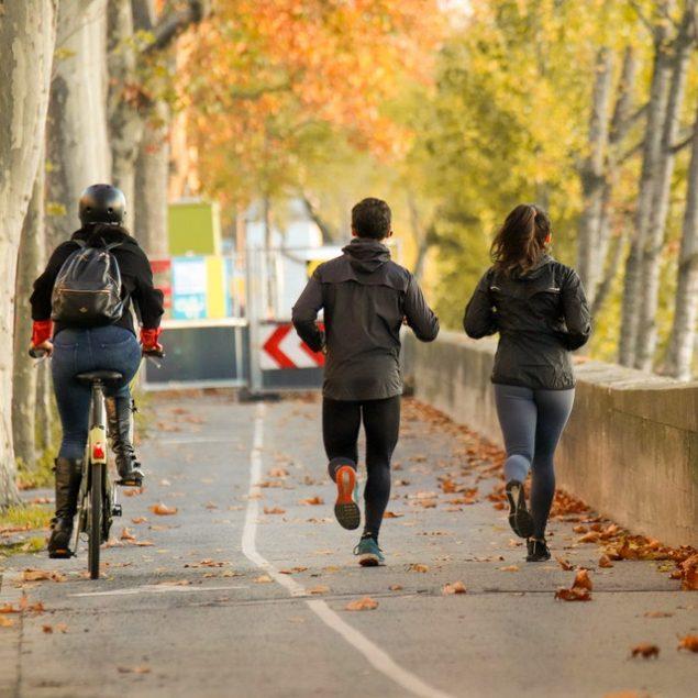 Estos son los aspectos que vuelven insegura la movilidad en las ciudades