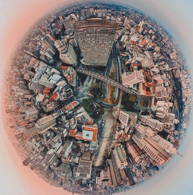 Ciudades deben cambiar sus esquemas planificación y movilidad: UNAM