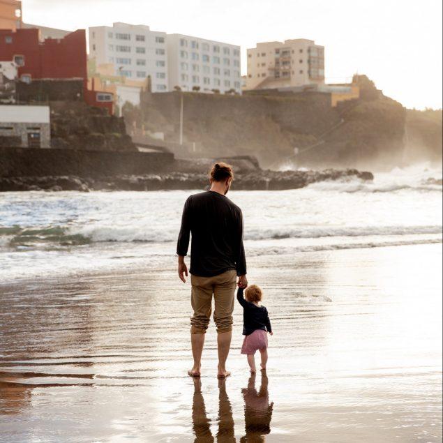 Estima Concanaco reducción del 35% en ventas por Día del Padre