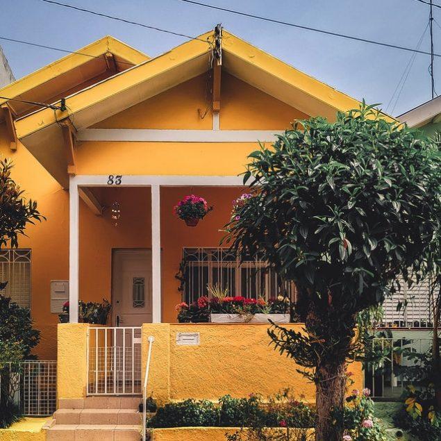 México requiere más de 8 millones de viviendas: ENVI