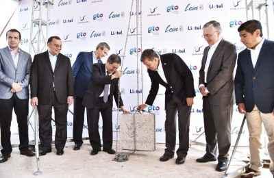 El Bajío continúa atractivo para inversiones industriales