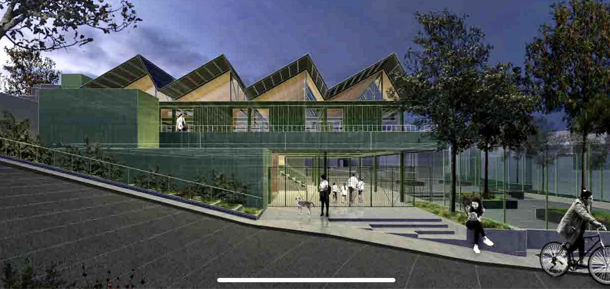 despachos-arquitectonicos-disenaran-25-pilares-en-cdmx
