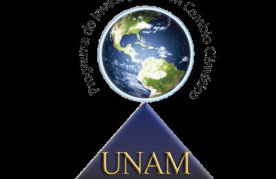 Expertos de la UNAM trabajan rumbo al reto de neutralidad climática 2050