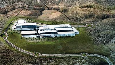 Autorizan construcción de Centro Tecnológico en Naucalpan