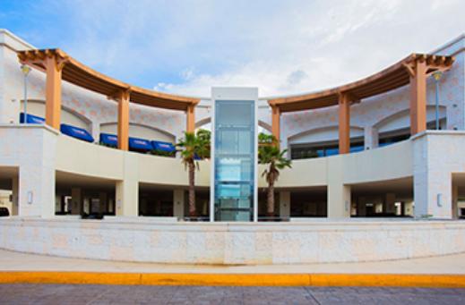 Planigrupo amplió su portafolio con dos propiedades en Jalisco